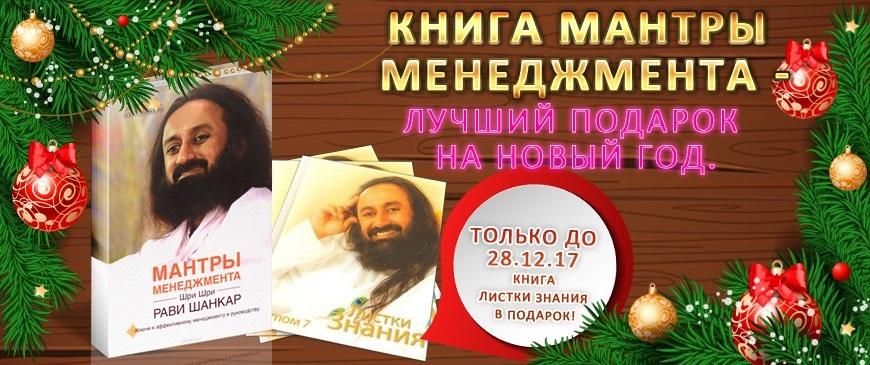title_5f0a8adab508d8267077811594526426